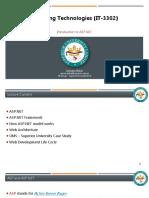 Planning and Description (Deliverable 1) - Kamran-1
