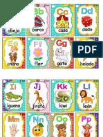 cartilla de abecedario.pdf