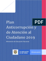Plan anticorrupción.pdf