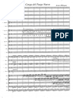 Conga-de-fuego-Nuevo-Score.pdf