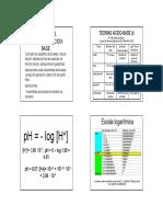 tema18.pdf