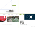 3900_dental Chair_Manual.pdf
