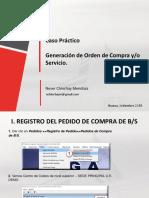 PPT Caso Practico.pdf
