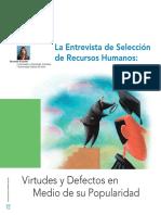 La entrevista de Seleccio¿n de Recursos Humanos - Barros Kuschel 2006 (1).pdf
