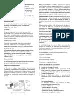 Guía Para Diseño de Sistemas de Tratamiento de Filtración en Múltiples Etapas