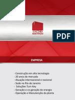apresentacao-Benco-Manutencao(1).ppt