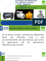 HIDRAULICA-U4-E1.pdf