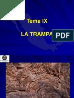 9.0.-La Trampa.pdf