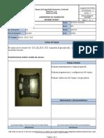 Informe Técnico SISLB-04502- 2019  DETECTOR PETROCEDEÑO.xlsx
