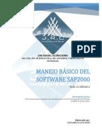 GUIA DE SAP 2000.pdf