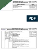Ast-hid-p-005 Instalacion de Medidor Totalizador y de Alumbrado Publico en Sed v01_30.09.09