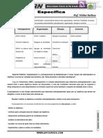 ESPECÍFICA ADMINISTRAÇÃO2.pdf