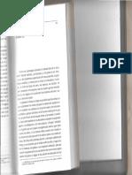 Geórgica IV.pdf