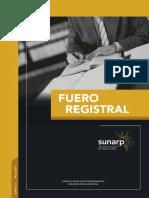 FUERO-REGISTRAL-032017
