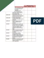 analisis y descripcion de cargos (intendencia) (Autoguardado).docx