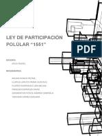 INFORME LEY 1551.docx