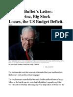 Warren Buffet-1.docx
