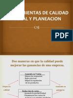 3 Herramientas de Calidad Total y Planeacion (1)
