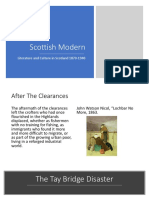 Scottishmodern_isb Copy 2