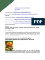 Sumber bisnis plan endo.docx