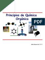 QUIMICA-ORG-VITALISMO.docx