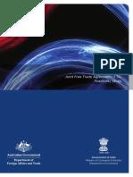 Australia-India-Joint-FTA-Feasibility-Study.pdf