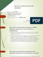 """""""Informe ejecutivo Interacciones del proyecto sostenible""""_102059A_474.pptx"""