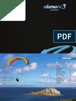 Element-3-manual-EN-v1.0.pdf