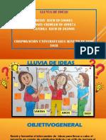 PRESENTACION LLUVIA DE IDEAS.pptx