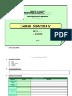 Esquema de Unidad Didáctica Nivel Secundaria.docx