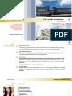 METODOS URBANOS PORTAFOLIO ROSIMAR FERNANDEZ-converted-converted [Autoguardado].pptx
