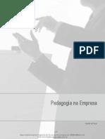 PEDAGOGIA NA EMPRESA.pdf