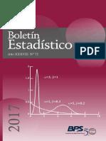 boletin-estadistico-2017.pdf
