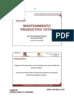 349621_MATERIALDEESTUDIOPARTEIdiap1-80 parte1.pdf