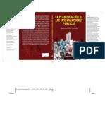 la planificación de las intervenciones públicas-córdoba-2010.pdf
