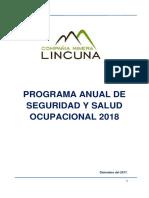 PROGRAMA ANUAL DE SEGURIDAD Y SALUD OCUPACIONAL 2018.docx