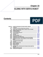 ServoRobot_Manual_[R-30iA_ArcTool_Manual_V7.30_MAROC73AR04071E_REV.A].pdf