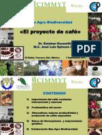 3_MasAgro_CAFE.pdf