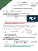 104 Quiz 1 (GREEN) - Sp18  KEY.pdf