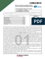 PCES - Com Gabarito.pdf