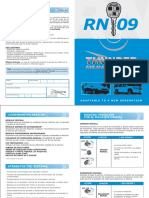 manual_rn09 alarma subaru.pdf
