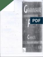 Corrigeés.pdf