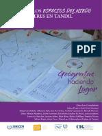 MAPEO-DE-LOS-ESPACIOS-DEL-MIEDO-8M-18.pdf
