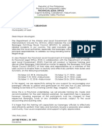 letters to mayors- laak (Autosaved).docx