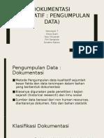 dokumentasi-kualitatif