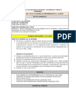 AGENDA 5 CII.docx