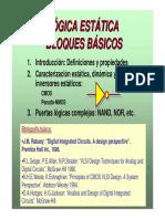 logica_estatica1.pdf