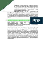 Basic principles of international humanitarian law.docx