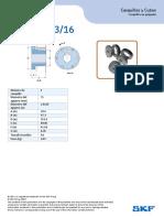 PHF E-2-13_16.pdf