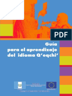 13 Gramatica Qeqchi Buenisimo.pdf